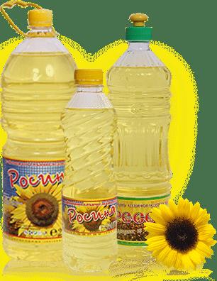 Rosina_Oil